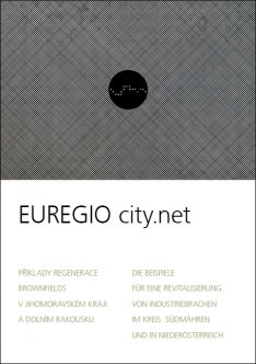 EUREGIO city. net